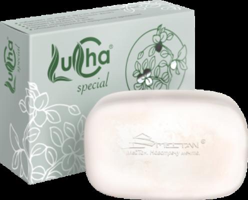 Натуральное мыло антиакне (для лица и тела)