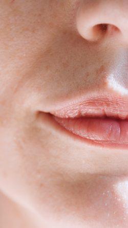 Уход для губ